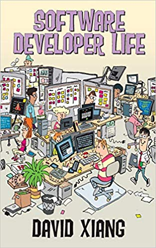 Software Developer Life book